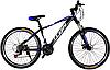 """Горный велосипед 26"""" TITAN EVOLUTION DD, фото 5"""