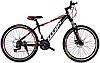 """Горный велосипед 26"""" TITAN EVOLUTION DD, фото 4"""