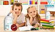 Юниор Би Вайс+ (Junior Be Wise+) - витаминно-минеральный комплекс с йодом и селеном для ребенка, фото 5