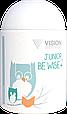 Юниор Би Вайс+ (Junior Be Wise+) - витаминно-минеральный комплекс с йодом и селеном для ребенка, фото 2