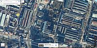 Сервис и магазин. Ремонт электро-бензо инструмента и магазин электро-бензо инструмента в г.Киев.