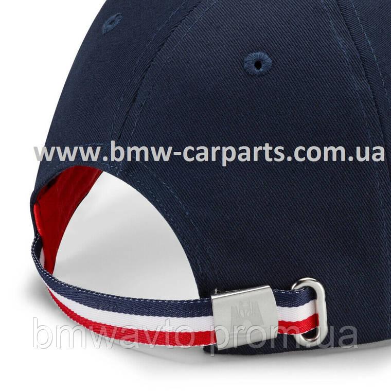 Бейсболка унисекс Volkswagen Classic Baseball Cap, Beetle, фото 2