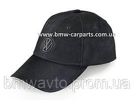 Бейсболка Volkswagen Baseball Cap With Logo