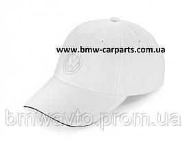 Бейсболка Volkswagen Logo