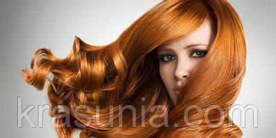 Как выбрать безопасную краску для волос?