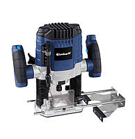 Einhell Фрезер Einhell BT-RO 1100 E Kit