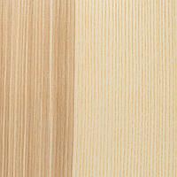 Шпон Ясень кольоровий 0.55 мм (1 сорт)