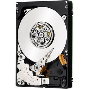 Накопитель HDD 2.5 SATA 320GB i.norys 5400rpm 8MB (INO-IHDD0320S2-N1-5408)