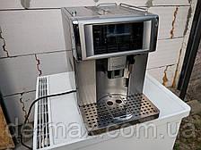 Кофеварка кофемашина Делонги Delonghi ESAM 6750 PrimaDonna Avant