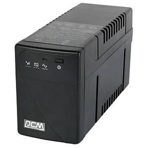 ИБП Powercom BNT-800AP, 1 x евро, USB (00210152)