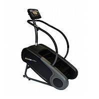 Степпер эскалатор Core Home Fitness Stepmill
