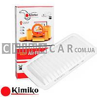 Фильтр воздушный KIMIKO, Lifan 620 (Solano) Лифан Солано - B1109103