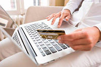 Кредит очень быстро и просто