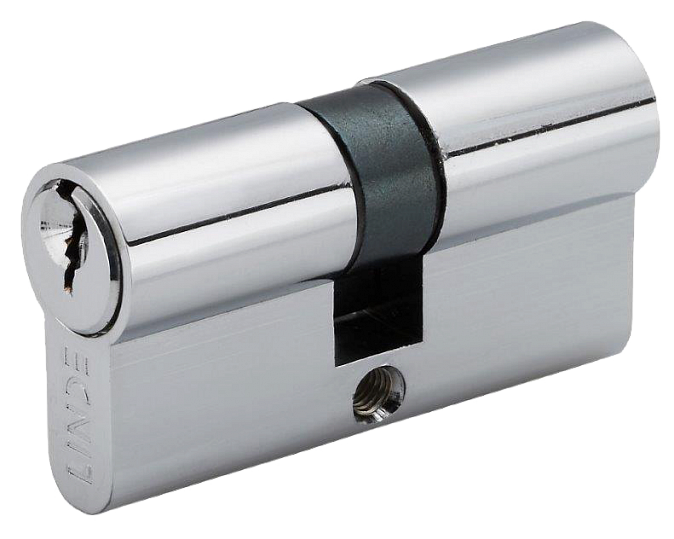 A5E30/30 CP Цилиндр английский ключ/ключ