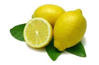 Лимон микс - жидкость для электронных сигарет, фото 1