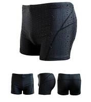 Плавки шорты для бассейна непромокаемые мужские