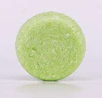 Мыло для мытья волос шампунь Олива