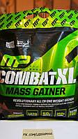MusclePharm CombatXL Mass Gainer 5.44 кг, фото 1