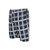 Мужские шорты 1243m оптом недорого. Доставка со склада в Одессе(7км.)