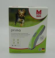 Машинка д/стрижки животных Moser Prima, фото 1