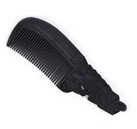Расческа турмалиновая гребень для волос
