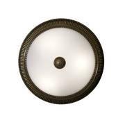 Настенно-потолочный светильник Kolarz Milord 0297.13.4