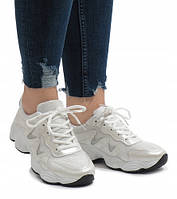 Женские повседневные кроссовки польские