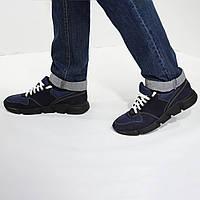Мужские кроссовки от производителя