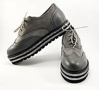 ca39d1e89 Потребительские товары: Скидки на Женская кожаная обувь в Украине ...
