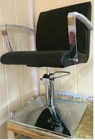 Кресло парикмахерское Livian, фото 1