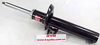 Амортизатор передний Volkswagen Caddy кади 03- диаметр 55 мм. KYB 335808