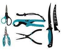 Набор рыболовный Flagman Angler Tool Kit