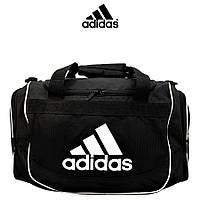 6a6720c6fa2e Скидки на Мужские спортивные сумки в Украине. Сравнить цены, купить ...