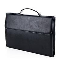 Деловой мужской портфель, папка деловая LK7113