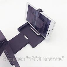 Увеличитель 3D (х3) экрана мобильного телефона (quality B)!Лучший подарок, фото 3