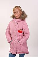Пошив детских курток