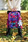 Ранец школьный каркасный с наполнением DeLune 11-028, фото 10