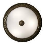Настенно-потолочный светильник Kolarz Milord 0297.14.4