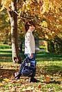 Ранец школьный каркасный с наполнением DeLune 11-030, фото 10