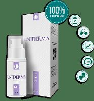 Uniderma (Унидерма) - средство от псориаза, фото 1