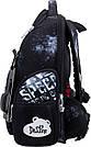 Ранец школьный каркасный с наполнением DeLune 11-033, фото 4