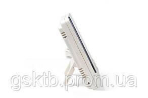 Термометр - гигрометр HTC-2, фото 3