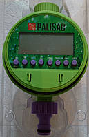 Таймер для полива электронный// PALISAD 66191