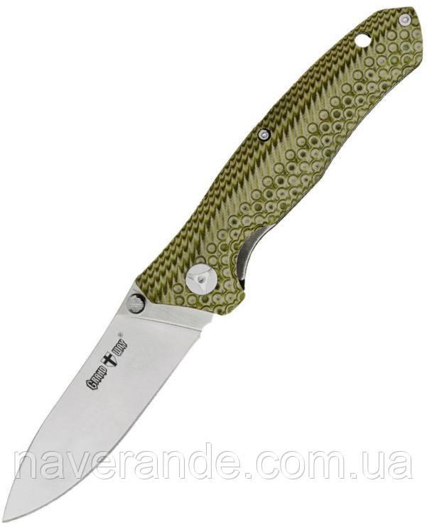 Нож складной Grand Way 530