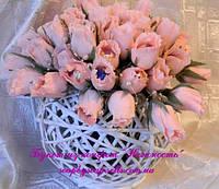 """Букет из конфет """"Нежность"""", 29 роз"""