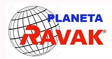 Planeta Ravak