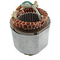 Перемотка статора для бензогенератора.