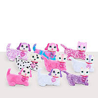 Питомец сюрприз Puppy Surprise Plush, фото 1