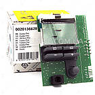 Плата дисплей Vaillant ecoTEC Pro 0020136629, фото 4