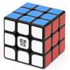 Кубик рубика Moyu Hualong
